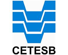 Licença de Operação da CETESB